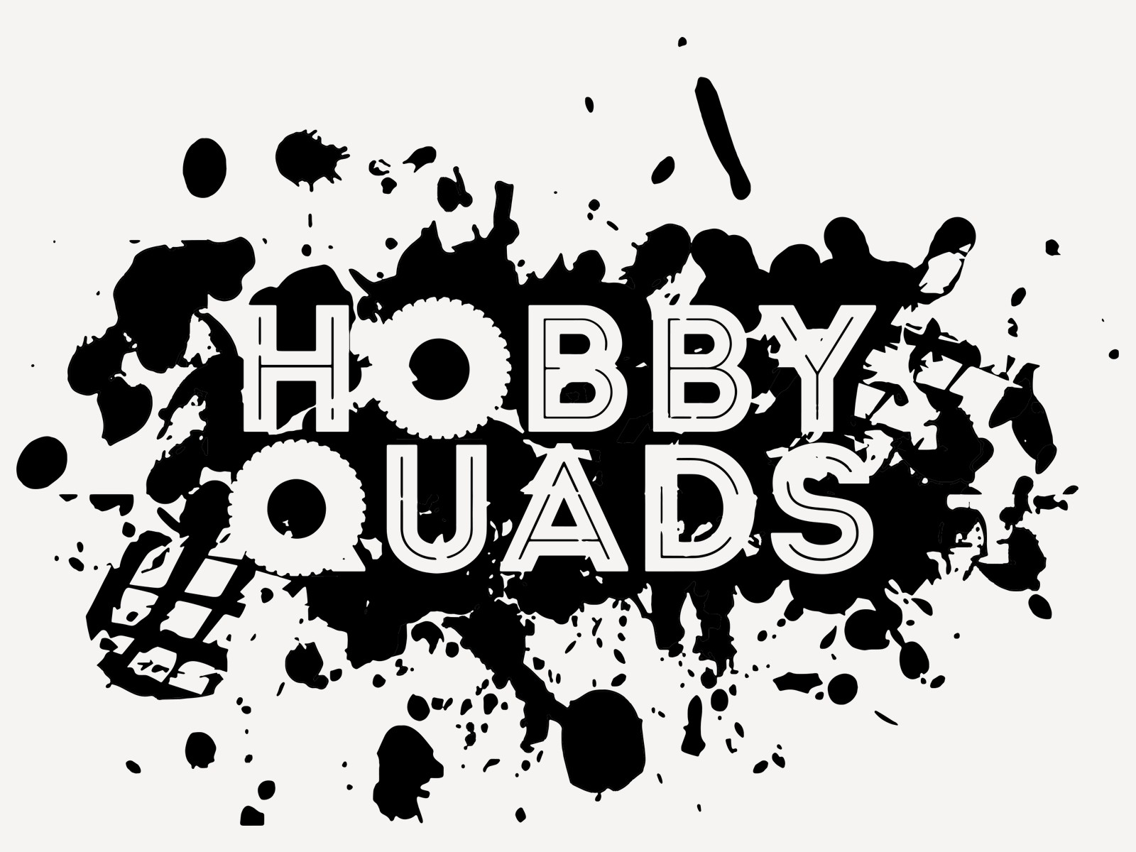 HobbyQuads