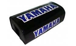 Protector manillar Fatbar® YAMAHA